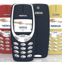 Telefonini vintage, i 10 cellulari più venduti di sempre. Nokia batte tutti