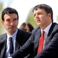 Cinque sfide per Renzi e il nuovo Pd