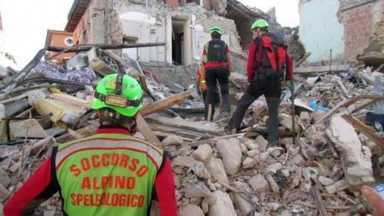 Notizie in caso di emergenza: a Roma un hackathon tra redazioni e start-up