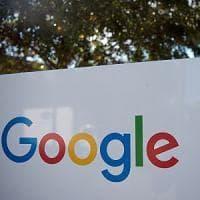 Perspective, da Google un aiuto contro gli insulti online