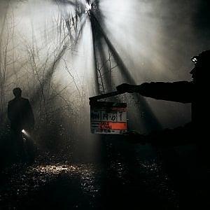 Alla ricerca della luce, le malattie rare degli occhi in un cortometraggio