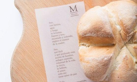 La cucina di Mauro Colagreco, eleganza nel piatto ma senza compromessi