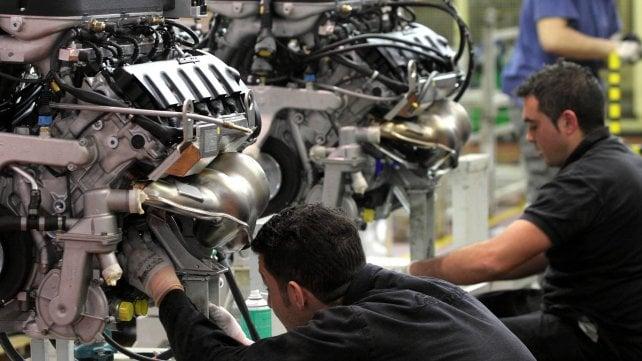 Viaggio tra le aziende che investono e creano lavoro in Emilia-Romagna