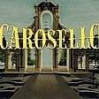 Carosello 60 anni,  nostalgia rivive in dvd