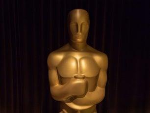 Scopri le nomination agli Oscar 2017