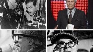 Ben Hur, Titanic o Via col vento? Dieci domande sugli Oscar