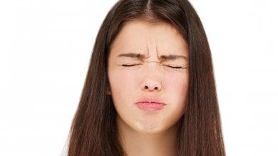 Dalla vista all'olfatto: così stanno cambiando i nostri sensi sotto stress