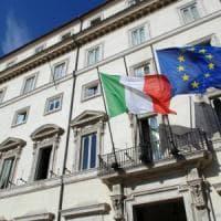 Quelle 700 norme che in Italia sono legge solo in teoria: un'attesa che dura anche tre...
