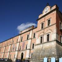 Calabria. Siti archeologici da scoprire