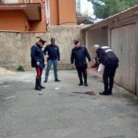Reggio Calabria, uccide a colpi di pistola il nipote e si costituisce
