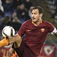 Roma-Villarreal 0-1: sconfitta indolore, giallorossi agli ottavi