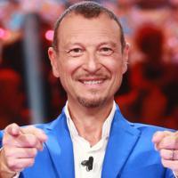 Cda Rai, dalla Clerici a Carlo Conti: giornalisti e artisti coinvolti nel taglio dei...