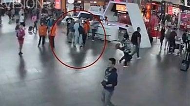 """""""Kim Jong-nam ucciso col gas nervino"""" Polizia malese rivela l'esito dell'autopsia"""