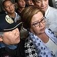 Filippine, arrestata senatrice: è oppositrice  del presidente Duterte