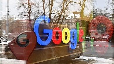 Spy story tecnologica, Google accusa: rubati i progetti dell'auto senza pilota