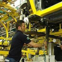 Industria, balzo del fatturato a dicembre: +2,6% rispetto a novembre