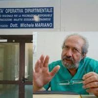 """Michele Mariano: """"Sono il ginecologo degli aborti ma che gioia se la madre si convince a..."""