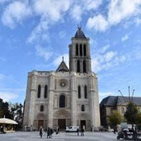 Francia, picchiati a Parigi due giovani ebrei con la kippà