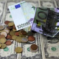 """Clemens Fuest: """"L'Italia non cambia. Così diventa il pericolo maggiore per l'euro"""""""