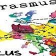 """Erasmus compie trent'anni:  """"Così abbiamo aperto intere generazioni al mondo"""""""