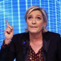 Caso spese Ue, Le Pen sfida i giudici: niente interrogatorio