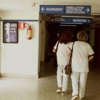 Rovigo,bando biologhe non obiettrici per procreazione assistita