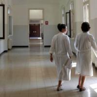 Rovigo, Asl cerca biologhe 'non obiettrici' per garantire procreazione assistita