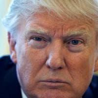 """Duma contro Trump: """"Supremazia nucleare Usa? Rischio corsa ad armamenti"""""""