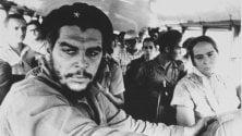 Il mito di Che Guevara   negli scatti di Korda