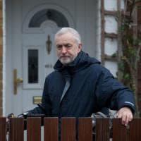 Corbyn, altra batosta storica: perde anche il seggio rosso di Copeland
