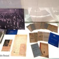 Pugilato, da Carnera a Benvenuti e Rosi: ad Assisi il museo del ring