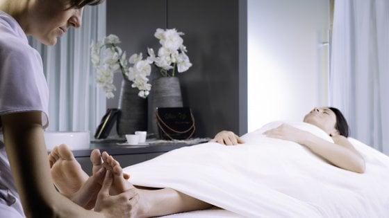 Il 17 marzo la giornata mondiale del sonno: ma dormire è difficile