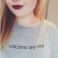 L'unicorno, fenomeno social: storia del boom di un