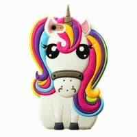 Unicorni che passione: così il web impazzisce per le creature fantastiche