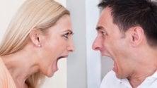 Dieci frasi da non dire mai al proprio partner