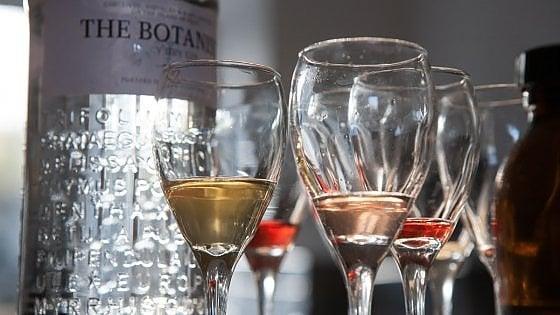 Distillerie, quando piccolo è bello: giro d'Italia e d'Europa tra i liquori