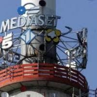 Tra Sky e Mediaset, ancora trattative