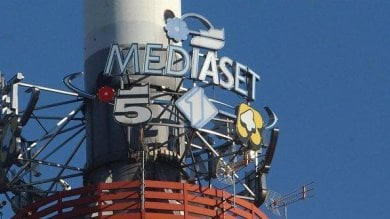 Sky-Mediaset, ancora trattative  voci su incontro a Londra tra i manager