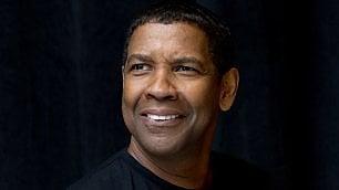 Washington oltre le 'Barriere' di un attore afroamericano