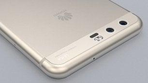 Display top e linee morbide:  così lo smartphone si rinnova