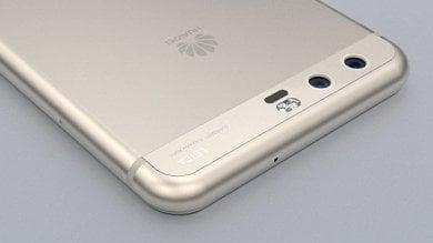 Display top e morbide linee  così lo smartphone si rinnova