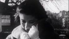 Il Godard perduto e ritrovato su YouTube  di MARTINA TARTAGLINO
