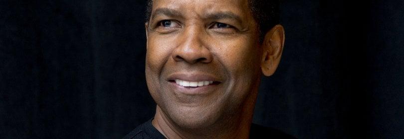 """Denzel Washington oltre le 'Barriere' del colore: """"Racconto un sogno infranto""""  -  Video  -  Foto  -  Vota"""