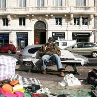 Béziers, la citta dove il sindaco attacca i musulmani