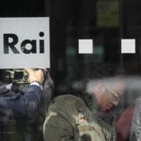 Canone Rai, cambia la dichiarazione per non pagare: ecco le novità