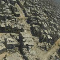 Siria, attacco kamikaze a Homs: almeno 42 morti. Rivendicazione del gruppo ex Al Qaida