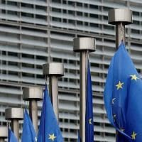 Debito e deficit, il tramonto delle regole Ue: il più delle volte sono violate