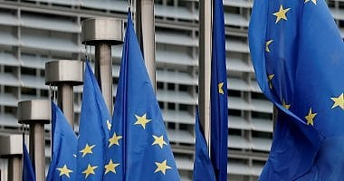 Debito e deficit, il tramonto delle regole Ue