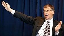 Geniale, eccentrico, ossessivo. 13 aneddoti su Bill Gates