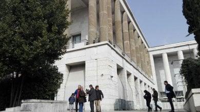 Roma, 4 feriti a colpi di pistola: 2 gravi. Spari nella notte all'esterno di un locale